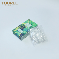 New style Hotel Amenities Supplier Bath Room Hotel Amenities Set