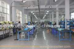 Ningbo Puenhua International Trade Co.,Ltd
