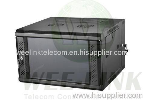 4u 6u 9u 12u 15u network rack wall mounted network cabinets