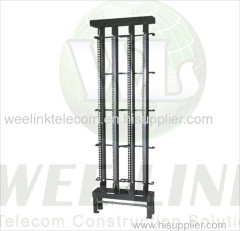 Open Frame racks 19 inch server cabinet