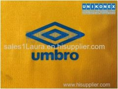 laser cutting heat transfer vinyl for customizing T-shirt