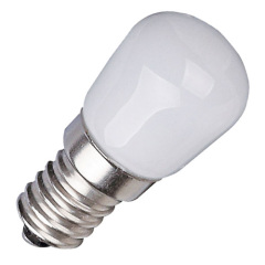 LED fridge bulb 1.7W 2016 hot product