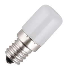 LED fridge bulb 1.7W 220-240V
