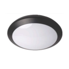 LED ceilling light 18W 22W round IP65