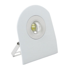 ultra thin unique design LED flood light 10W 30W 50W PROMOTION
