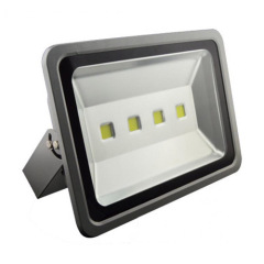LED flood light 4*50W COB