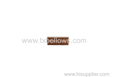 bellows tin phosphor bronze
