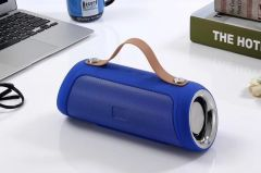 wholesale portable outdoor speakers factory price sale