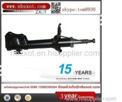 shock absorber 333193 334265 335803 S212915010 shock absorber