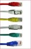 RJ45 Network Cables Pure Copper/CCA FTP Cat6 Patch Cord