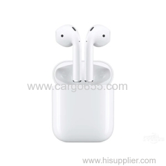 Apple AirPods Wireless headphones for IPhone