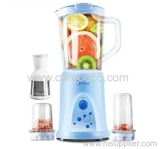 PersonalChef Series Power Blender