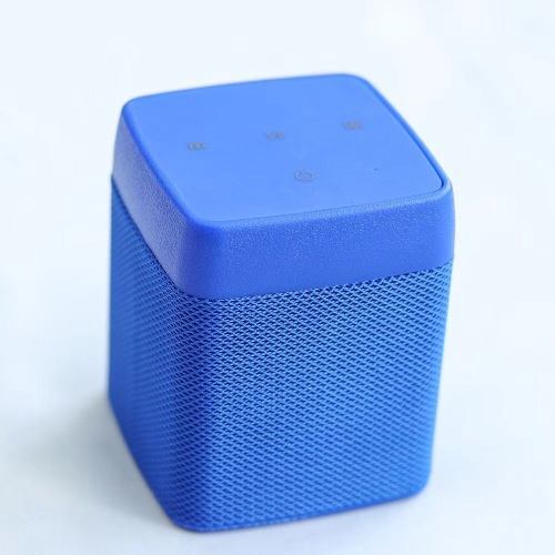 Portable Mini Bluetooth Speaker Super Bass Stereo Wireless Speakers Handsfree