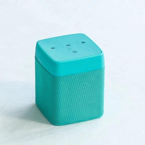 Portable Mini Bluetooth Speaker Super Bass Stereo Wireless Speakers Handsfree