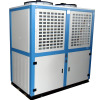 New FNV-type cabinet style wind coling machine set cabinet