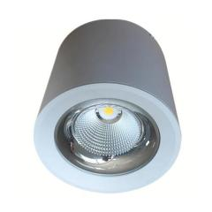 20W Surface Mount Downlights