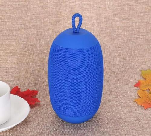 Best Selling Rechargeable portable wireless bluetooth speakers