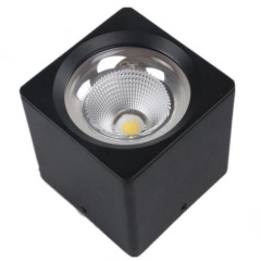 20W 30W 40W Surface Mount Downlights