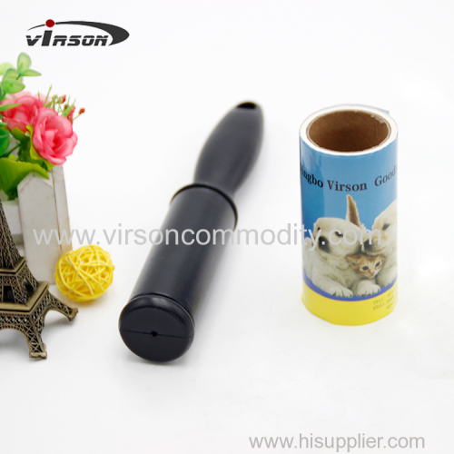 Durable Cloth Lint Remover Roller
