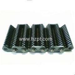Silent Chains CL12/CL16/CL20/CL06/CL08/CL10 for Industry application