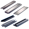 Thermal Insulation Plastic Profiles Thermal Barrier Thermal Break
