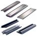 Thermal Insulation Polyamide Strips Thermal Break Bar Thermal Barrier