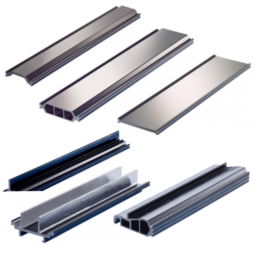Thermal Insulation Polyamide Profiles for Aluminum Windows & Doors