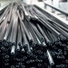 Thermal Insulation Plastic Profiles Thermal Break Bar Thermal Barrier