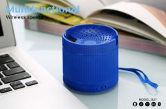 Best mini portable wireless bluetooth speaker manufacturers