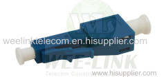 SC/UPC SC/APC ftth fiber optic adaptor fast connector