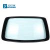 car windshield glass windscreen with ECE DOT