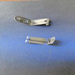 Tianhai Auto spare parts