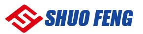 Hebei Shuofeng Metal Seals Co.,Ltd