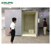 Cheap lettuce vacuum cooling machine