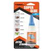 Magic Fast Fix 502 Super Glue for Quick Repair