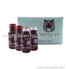 Visbella 59 Ml Tiger/Gasket Shellac From China Suppliers