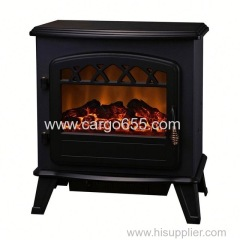 OEM Available Electric Stove