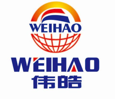 GUANGZHOU WEIHAO INDUSTRIAL CO.,LTD.