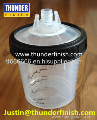 3M PPS cups China Supplier