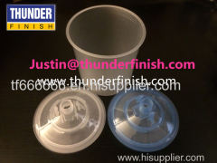 Automotive Body Painting PPS Cups supplier