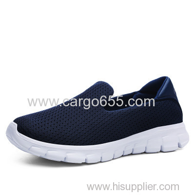 Women casual shoes High quality
