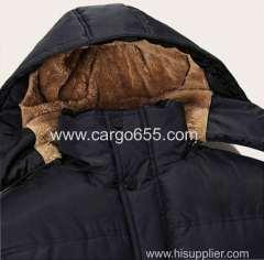 обычная мужская теплая мягкая зимняя куртка фоб справочная цена получить последние цены мужские легкие зимние теплые куртки