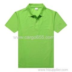custom oem design blank man and women us рубашки-поло футболки для мужчин 100% хлопок полиэстер
