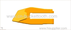 Demolition Tools' spare parts tooth 391-3716