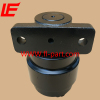 Excavator parts EX70 Track Roller Bottom Roller