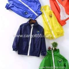фабрика оптовая детская весенняя одежда