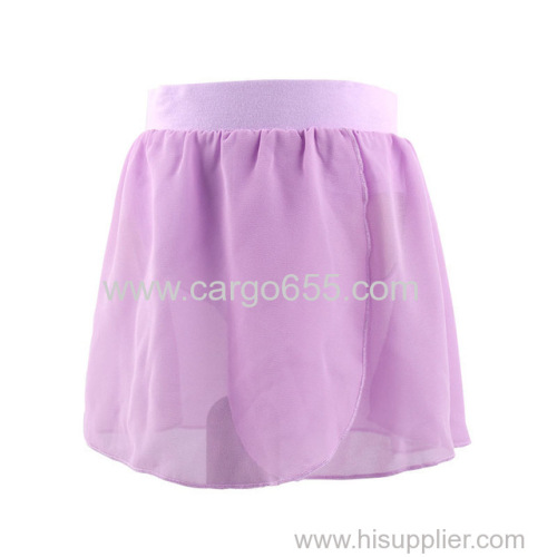 School girl skirt girls clothing baby frock garment