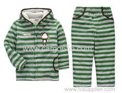 горячая зима babys пижамы хлопок мальчики пижамы девушки одежда детская одежда детская наборы нижнее белье детские пижамные наборы
