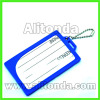 PVC business card holder traffic card holder work card holder bank card holder school card holder custom