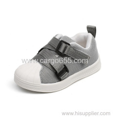 children running shoes school shoes for boys shoes kids girls